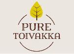 Pure Toivakka